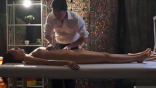 Incredible Xxx Scene Babe Greatest Only Here
