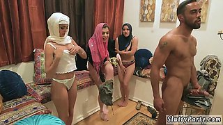 School class orgy hd and amateur argentina Hot arab dolls attempt foursome