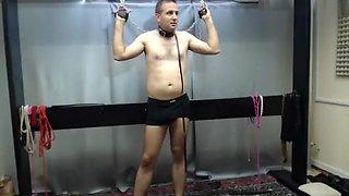 wildblackmiss secret clip on 06/28/15 15:32 from Chaturbate