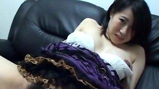 japanese pregnant sarina