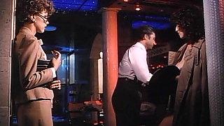 Sex Play (1984)