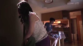 Jav Eng Sub Japanese Mom Got Fucked By Son With Akane Soma