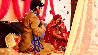 Indian Web Series Jija Ka Pizza Season 1 Episode 1