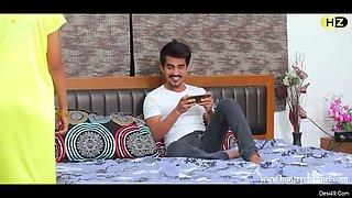 Fareb Episode 1 HZ clip