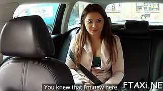 fake taxi hosts an amazing sex segment movie 1