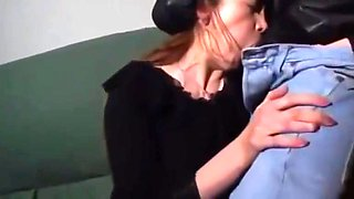 family taboo hot mom with son , affair n 06