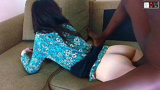 Lucy696ycuL
