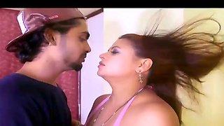 Peeping Tom 2020 Hindi XXX Web Series S01 Part 02