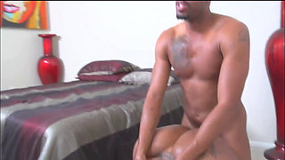 MZ BOOTY gets her huge ass pounded hard