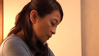 [NEM-032] Enta Emi - Forbidden Sexual Intercourse