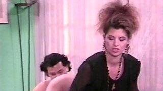 Having It All (1991) Full Movie