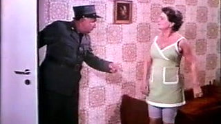 The Sex Connection (1973)