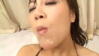 MVSD-008 アtル飲尿ゴックンFUCK 西村あみ