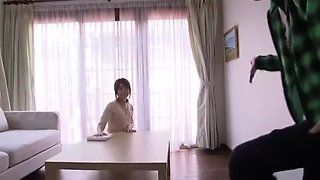 Hottest Japanese whore in Exotic Squirting/Shiofuki, Wife JAV clip