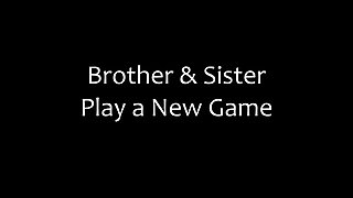 sister having sex with brother