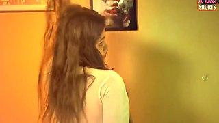 Amazing Porn Clip Big Tits Homemade Exotic , Watch It - Mistress Sadie