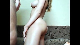 Bj And Anal 324