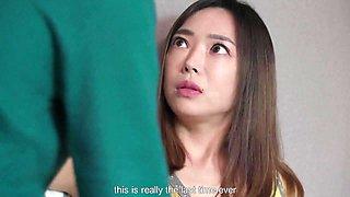 Young Guy Fucks Married Woman Part-2(Korean movie sex scene)