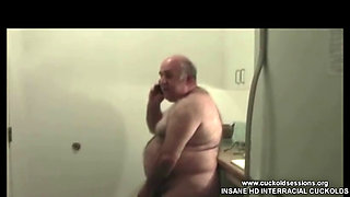pregnant young wife sold to old men www.cuckoldsessions.org