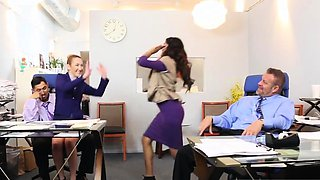 Hypnosis family and taboo mom english sub Bring Your