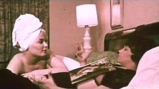 Classic 1973 - Honeymoon suite part 2