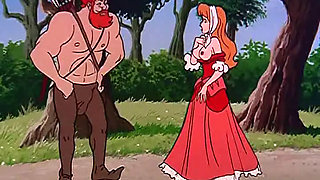 Once Upon A Girl 1976
