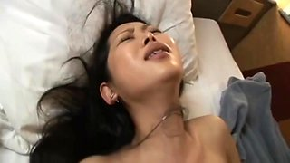 XY real amateur asian prostitute first time interracial black fuck in hotel