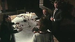 Rebecca, La Signora Del Desiderio (full movie)