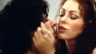 For the Love of Pleasure (1979)