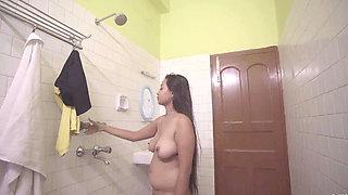 IndianWebSeries M4k1n9 0f Sur9r1s3
