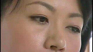japanese milf's sex story - watch pt2 on hdmilfcam.com