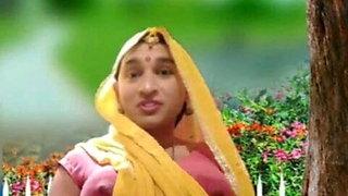 Ms meena yadav breastfeeding milk his baby girl