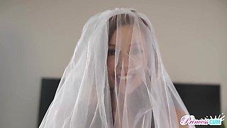 Vanna Bardot-Step Sisters Honeymoon