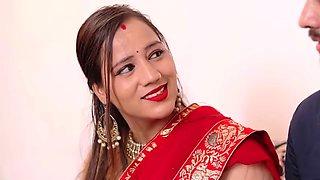 Indian Bhahi