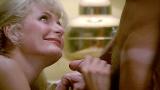 The Young Like it Hot   1983 Restored, HD Porn 6b  xHamster
