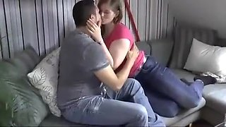real Young amateur teen emo brother and sister homemade reality
