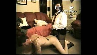 Slut with atitude 11