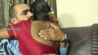 OMG Swathinaidu Cheating Her Boss