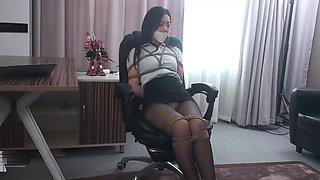 china bondage 25