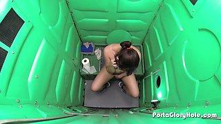 Elyce Ferrera Movie - PortaGloryhole