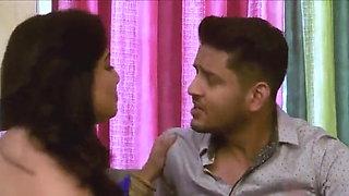 Bhbhi ka naya video, must watch