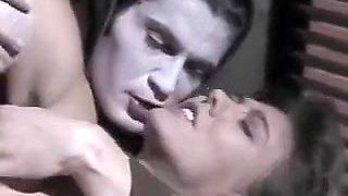 Kinky vintage fun 22 (full movie)