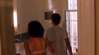 Jennifer Love Hewitt in If Only (2004)