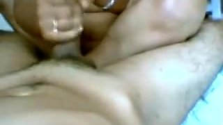 Delhi College Girl Sex