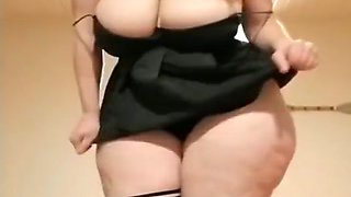 Exotic adult clip Big Tits unbelievable , take a look
