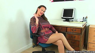You shall not covet your neighbour's milf part 36