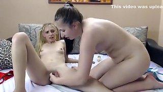 Exotic amateur Masturbation, Webcam xxx movie