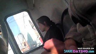 Flashing en el bus 2 part3