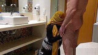 Bareback defloration taking virginity anal muslim forbidden neighbor