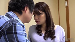 Bkd-190 Incest Mother And Son Hot Spring Trip